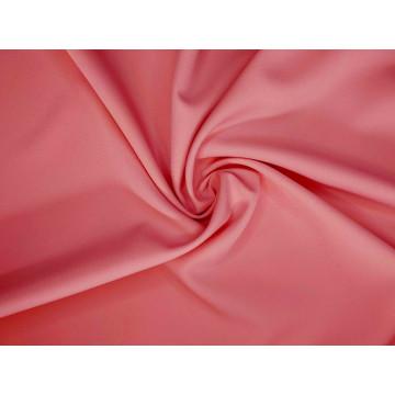 Peto 18395 Rosas Roja