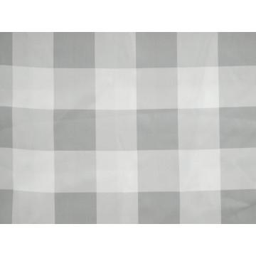 VICHY GRANDE GRIS